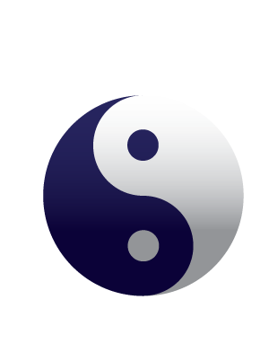Dojo Athletics